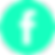 spj_icon_facebook_100pxl.png