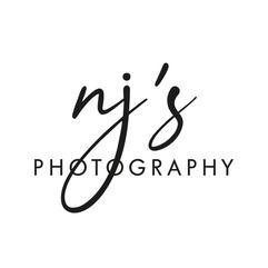 NJ'S PHOTOGRAPHY