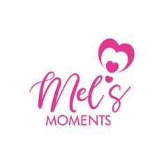 MEL'S MOMENTS