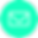 spj_icon_mail_100pxl.png