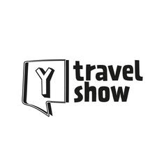 Y TRAVEL SHOW