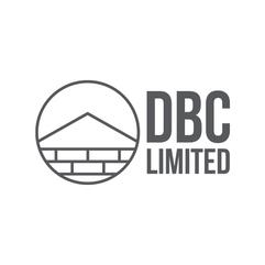 DBC LIMITED