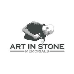 ART IN STONE MEMORIALS