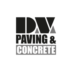 DV PAVING & CONCRETE