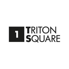 1 TRITON SQUARE