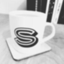 S_cup_spjcreative_office.jpg