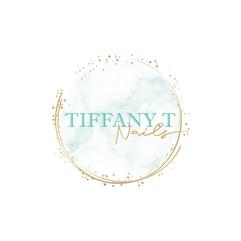 TIFFANY T NAILS