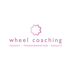 WHEEL COACHING