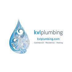 KVL PLUMBING