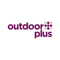 OUTDOOR PLUS