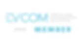 EVCOM 2020 Member Logo (1) (1).png