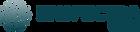 Enspectra - Intermediate Logo-02.png