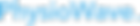 PhysioWve