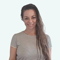 Ana Luisa Meza Ferrari