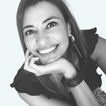 Debora Barrientos