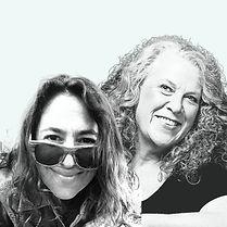 Verónica García Huidobro y Luna del Canto