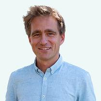 Philip Bruchner