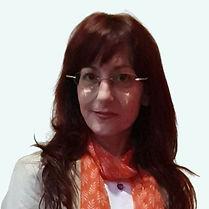 Patricia Leonor Sabbatella