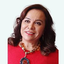 Delia Guadalupe Camacho