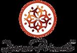 Logo Danza Primal Transparente Letras Ne