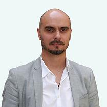 Rodrigo Brito Pastrana