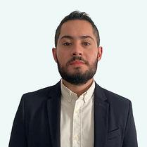 Luis Alberto Hernandez