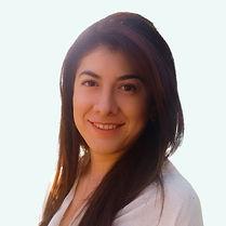 Paulina Martínez Peña