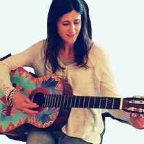 Leticia Alberti