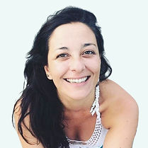 Bernardita Bordagorry