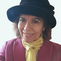 Leslie Olivares