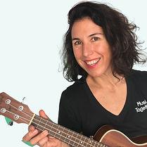 Paloma Gonzalez