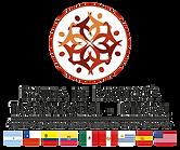 Logo EPTI Transparente Vertical Letra Ne