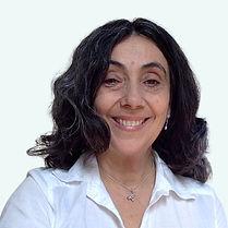 Norma Irene Garcia-Reyna