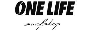 one-life-surfshop-logo-1527665703.jpg