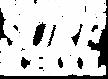 logo def pierre louis blanc.png