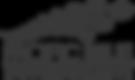 PBD_logo_no-tagline---BLACK.png