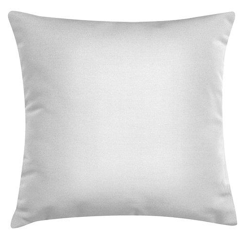 Pillow Insert - Feather