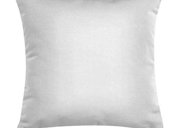 Pillow Insert - Feather