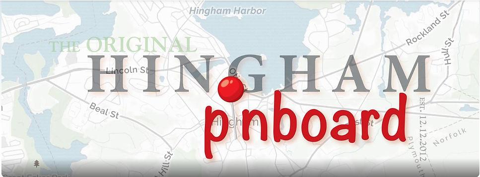 pinboard logo.JPG