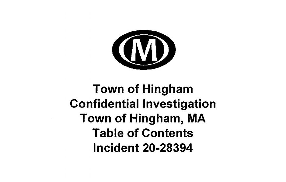 hingham power investigation.JPG