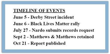 power incident timeline.JPG
