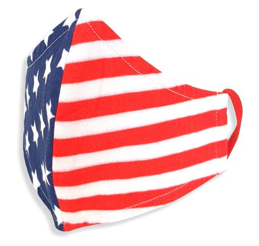 Star & Stripe Mask Side View.jpg