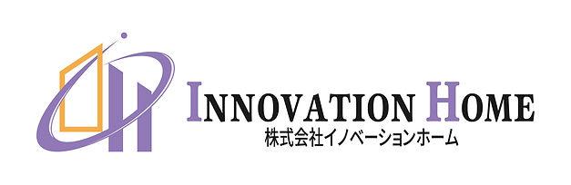 ロゴデザイン_横カラー.jpg