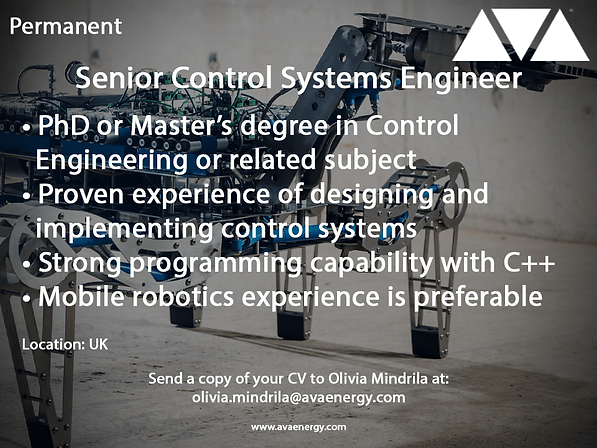 Senior Control Systems Engineer-min (1).