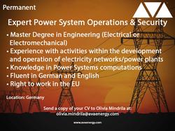 Expert Power systems-min