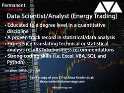 Data Scientist-min