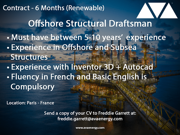 Offshore Structural Draftsman-min.png