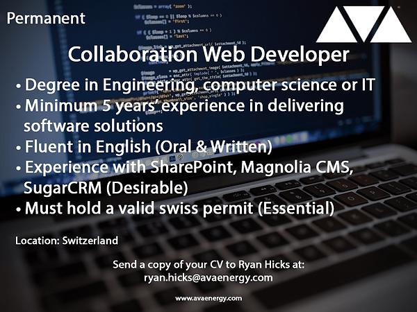 Collaboration Web Developer-min.png