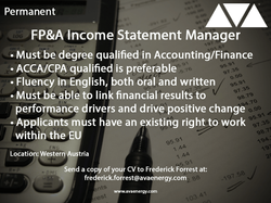 FPA Income Statement Manager-min