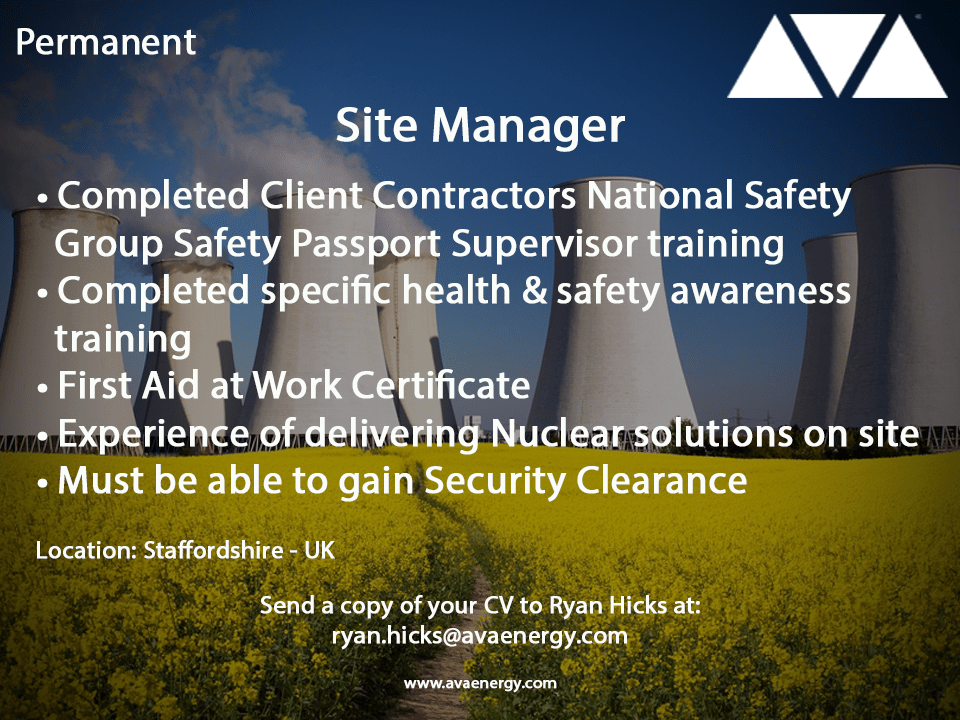 site manager-min